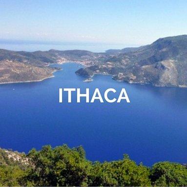 ithaca-lefkada-yacht-rental