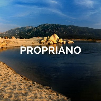 corsica-yacht-charter-propriano