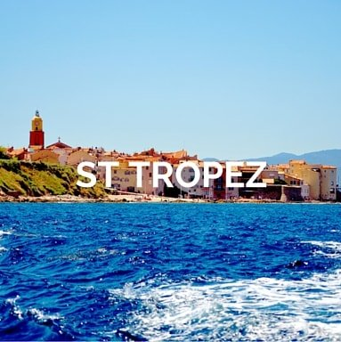 st-tropez-cannes-yacht-charter