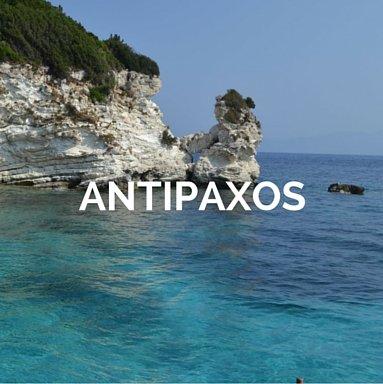 antipaxos-lefkas-sailing
