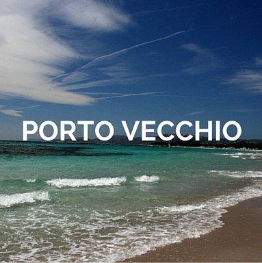 corsica-yacht-charter-porto-vecchio