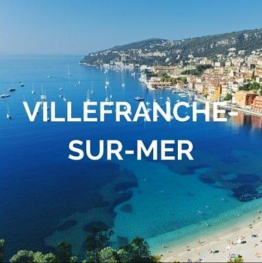 villefranche-sur-mer-cannes-boat-rental