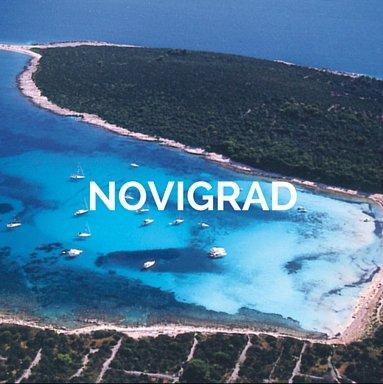 istria-yacht-charter-novigrad