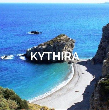 kythira-lefkhada-yacht-charter