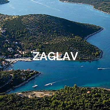 cres-yacht-charter-zaglav