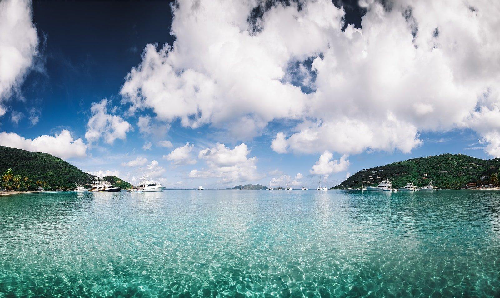 bvi-yacht-charter-view