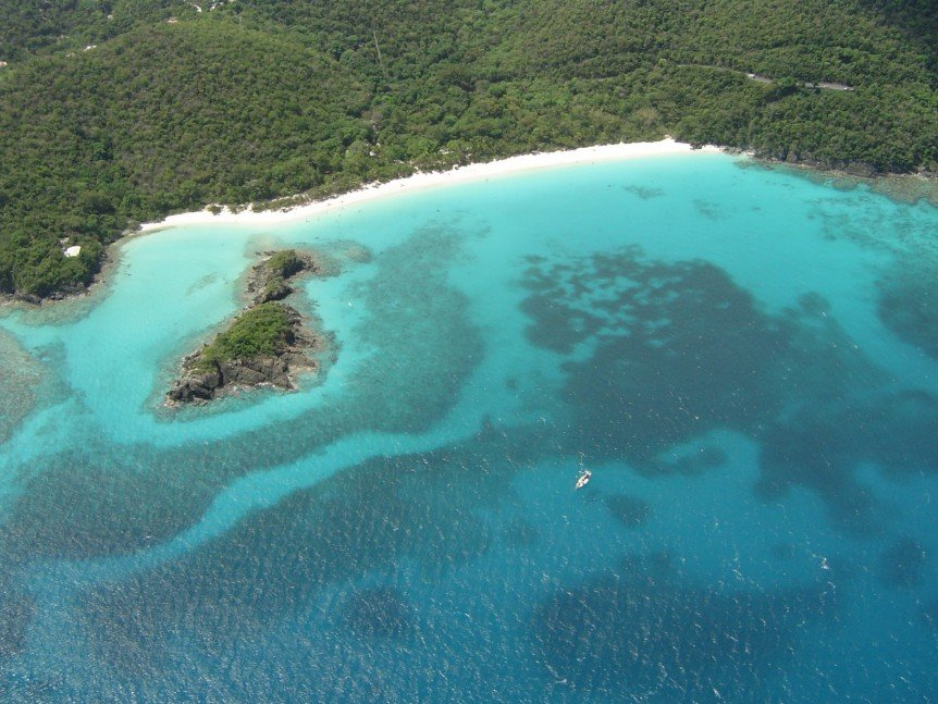british-virgin-islands-yacht-charter-bvi-sailing-route-itinerary