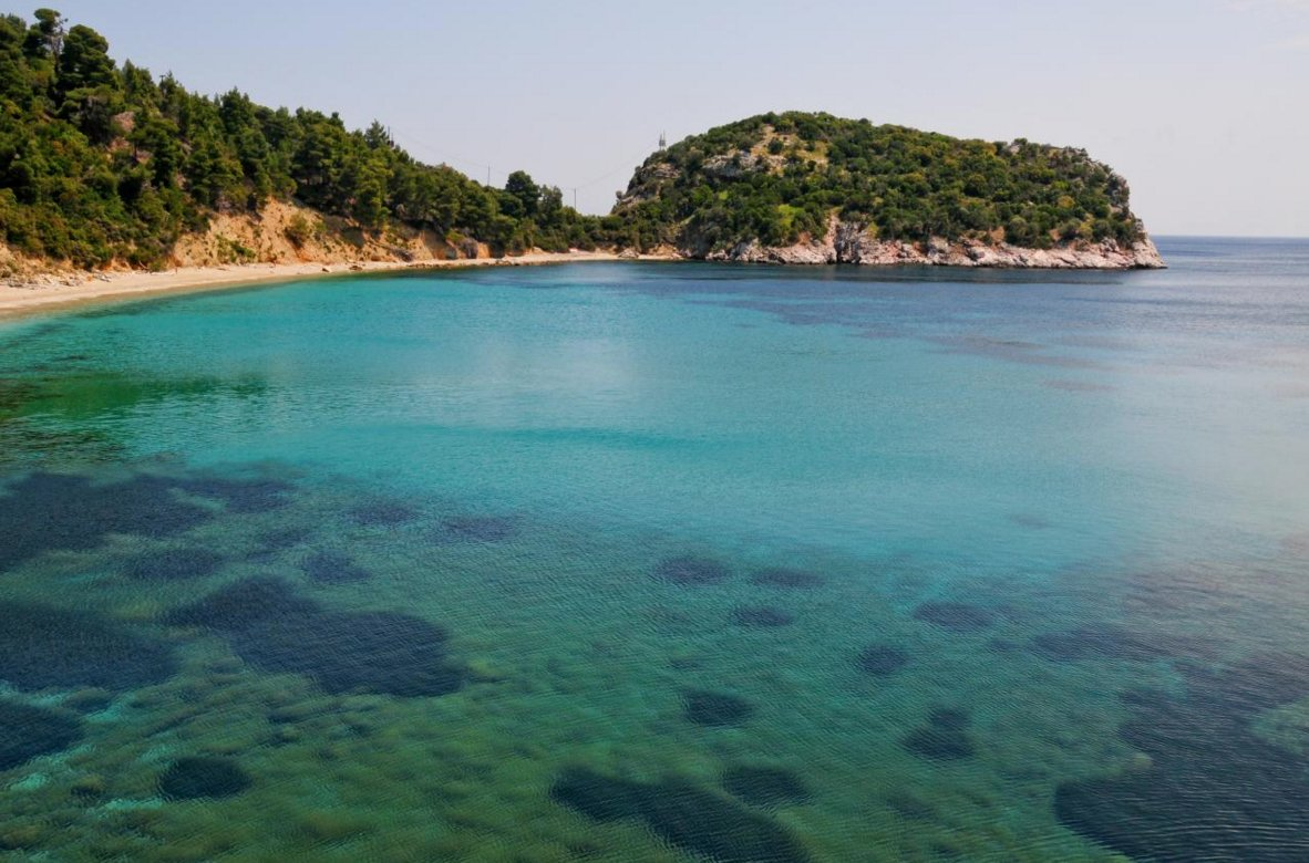 sporades-yacht-charter-skopelos-weekly-route-itinerary-sailing-cruise