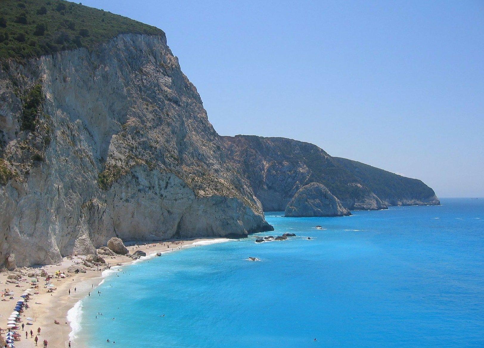 ionian-yacht-charter-lefkada-lefkas-greece