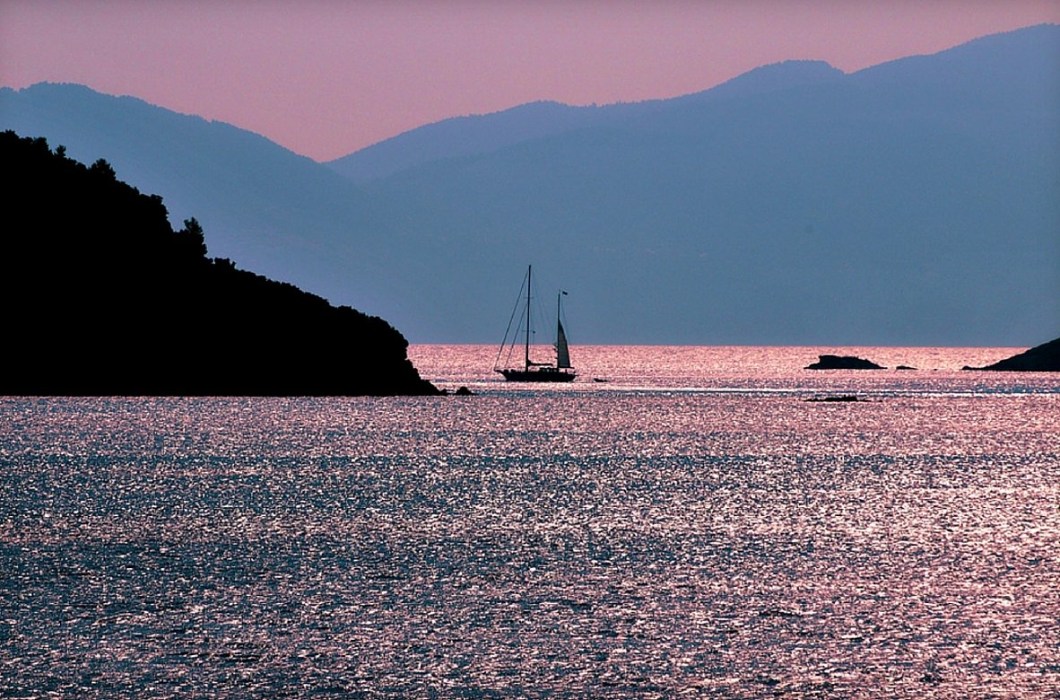 sporades-yacht-charter-greece-14-days-2-weeks-itinerary-sailing-route-cruise