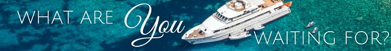 bvi-yacht-charter-what-are-you-waiting-for