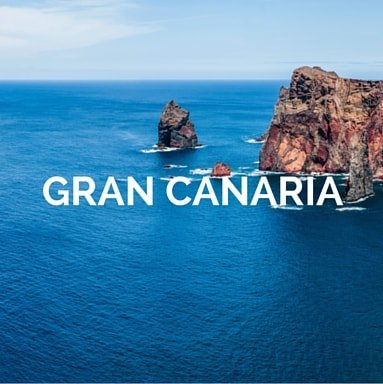 canary-islands-gran-canaria