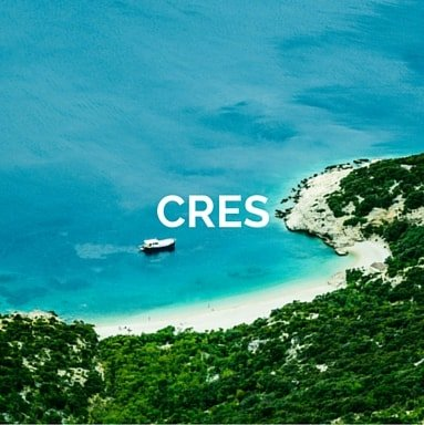 croatia-yacht-charter-cres