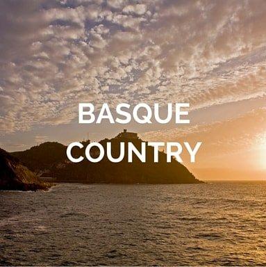 spain-yacht-charter-spain-yacht-rental-spain-boat-charter-spain-boat-rental-spain-sailing-charter-basque-country