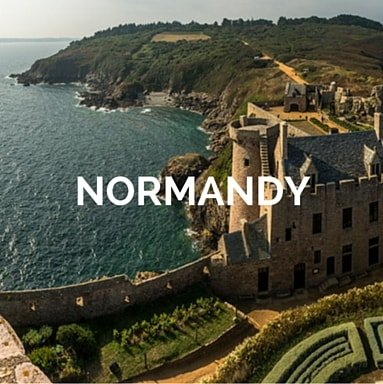 france-yacht-charter-normandy