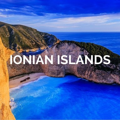 greece-yacht-rentals-ionian-islands