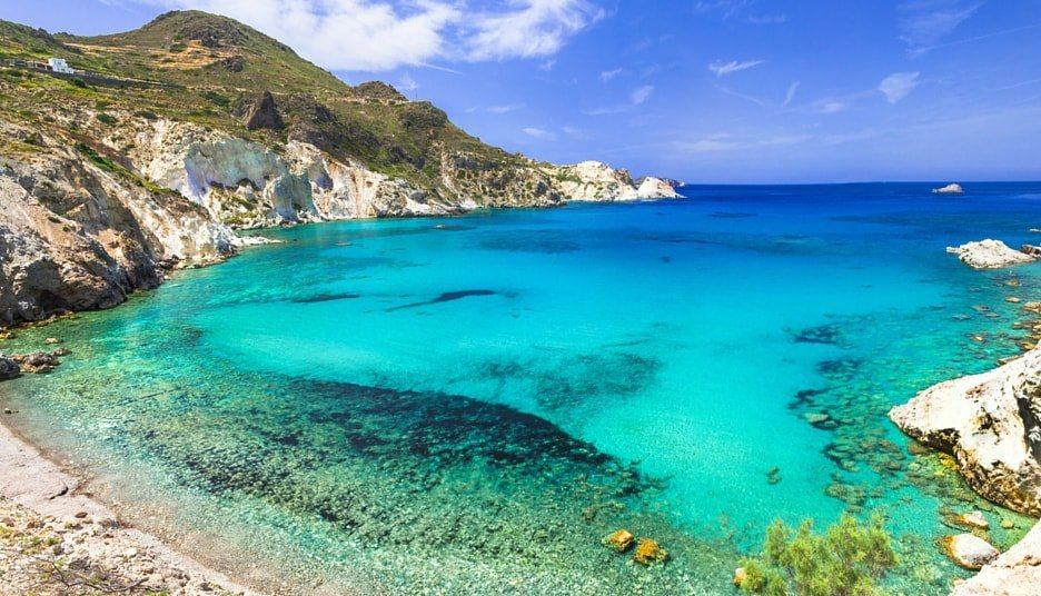 greece-yacht-cruise-cyclades-islands-sailing-itinerary-1-week-7-days-route