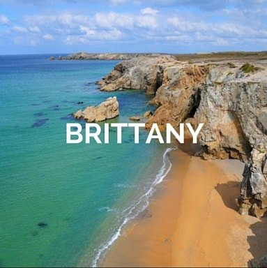 france-yacht-charter-brittany