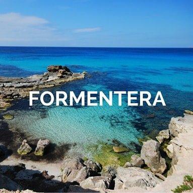 balearic-islands-yacht-charter-formentera