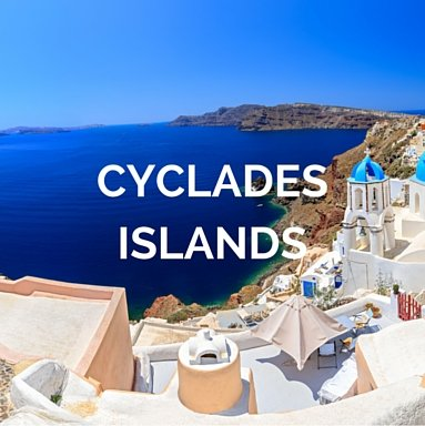 greece-sailing-holidays-cyclades-islands