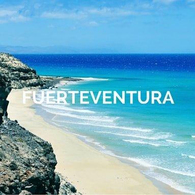 canary-islands-fuerteventura