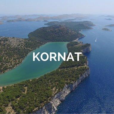 croatia-yacht-charter-kornat