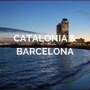 barcelona-yacht-charter-menorca