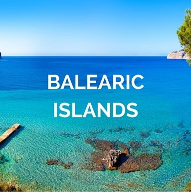 formentera-boat-hire-balearic-islands