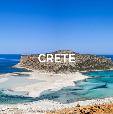greece-yacht-cruise-crete