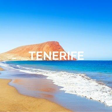 canary-islands-tenerife