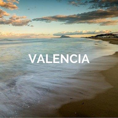 spain-yacht-charter-spain-yacht-rental-spain-boat-charter-spain-boat-rental-spain-sailing-charter-valencia