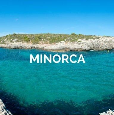 balearic-islands-yacht-charter-minorca