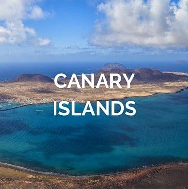 spain-yacht-charter-spain-yacht-rental-spain-boat-charter-spain-boat-rental-spain-sailing-charter-canary-islands
