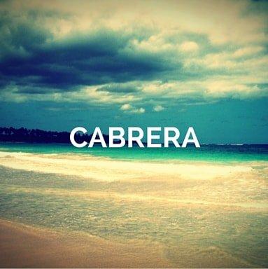 ibiza-yacht-charter-ibiza-boat-charter-ibiza-boat-rental-ibiza-yacht-rental-ibiza-sailing-charter-cabrera