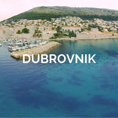 croatia-yacht-charter-dubrovnik