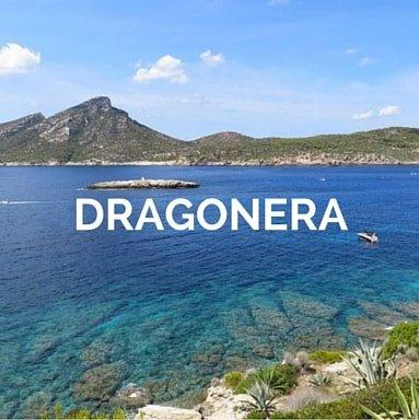 sardinia-yacht-charter-olbia
