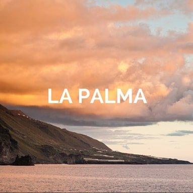 canary-islands-la=palma