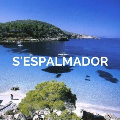 balearic-islands-yacht-charter-sespalmador
