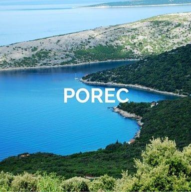 croatia-yacht-charter-porec