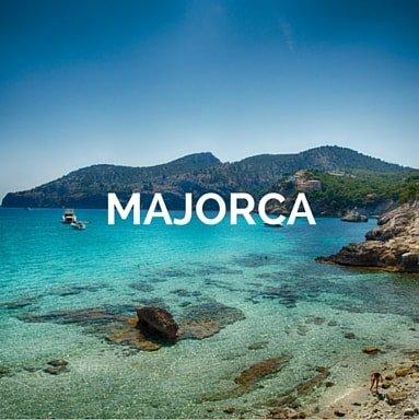 ibiza-yacht-charter-ibiza-boat-charter-ibiza-boat-rental-ibiza-yacht-rental-ibiza-sailing-charter-majorca