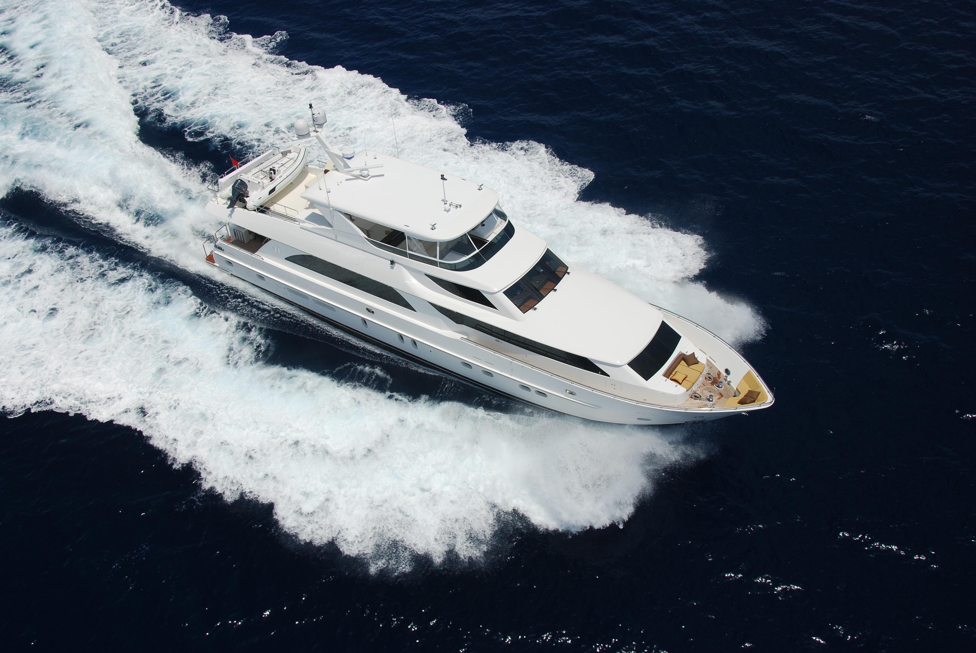 sardinia-yacht-charter-luxury-crewed-motor-yacht