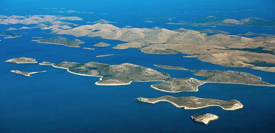 croatia-yacht-charter-kornati-islands