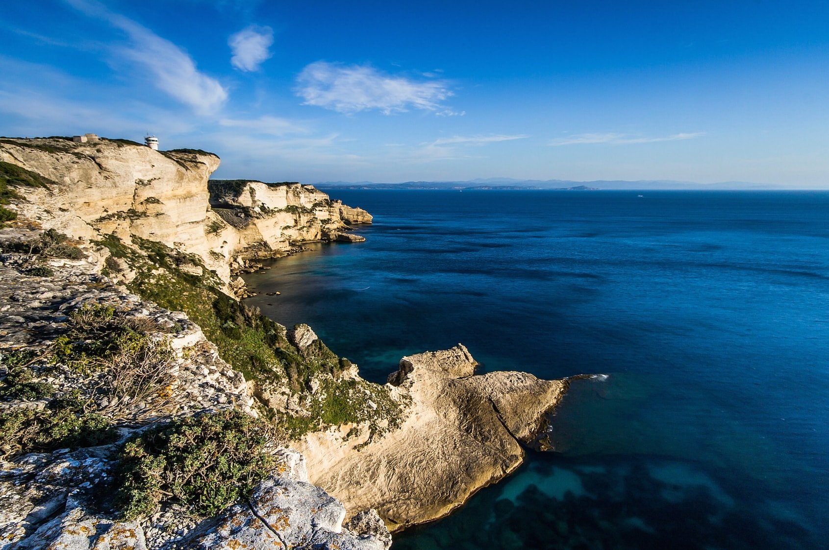 corsica-yacht-charter-itinerary-route-7-days-1-week