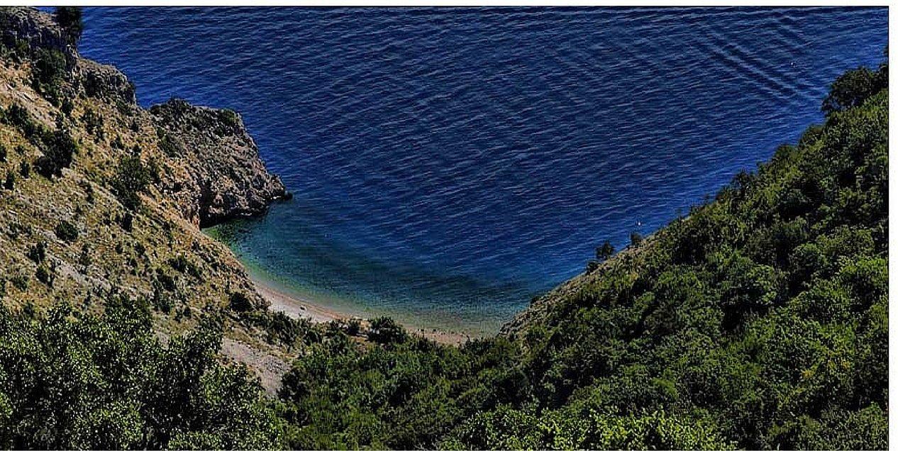 croatia-yacht-charter-7-days-1-week-route-itinerary-cres-opatija-zadar