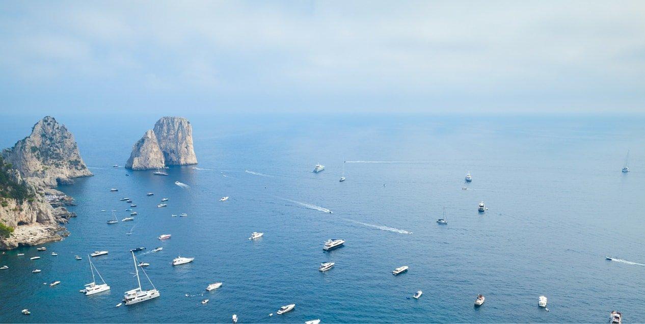 italy-yacht-charter-italy-yacht-rental-italy-boat-charter-italy-boat-rental-italy-sailing-charter-7-days-1-week-route-itinerary-amalfi-coast-naples-area