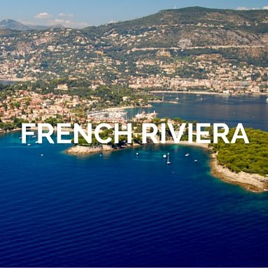 france-yacht-charter-french-riviera-cote-dazur