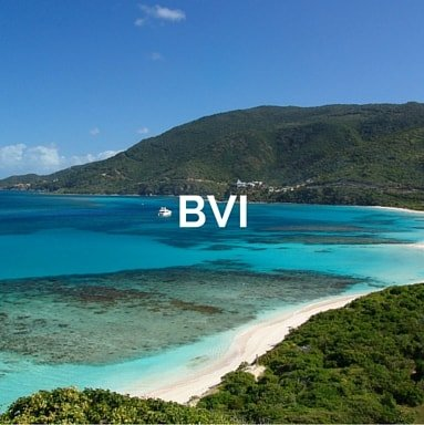 bvi-st-lucia-yacht-charters