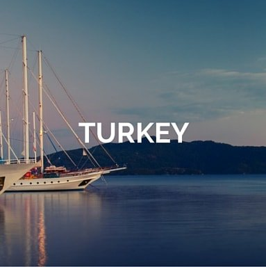 turkey-and-cyprus-yacht-charter-turkey
