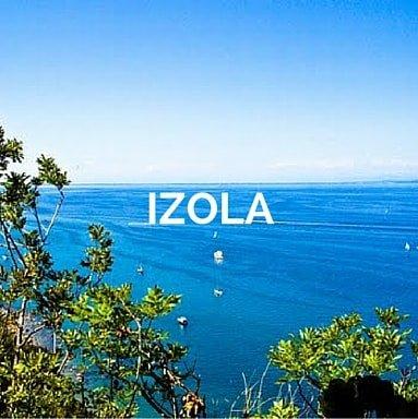 slovenia-yacht-charter-izola