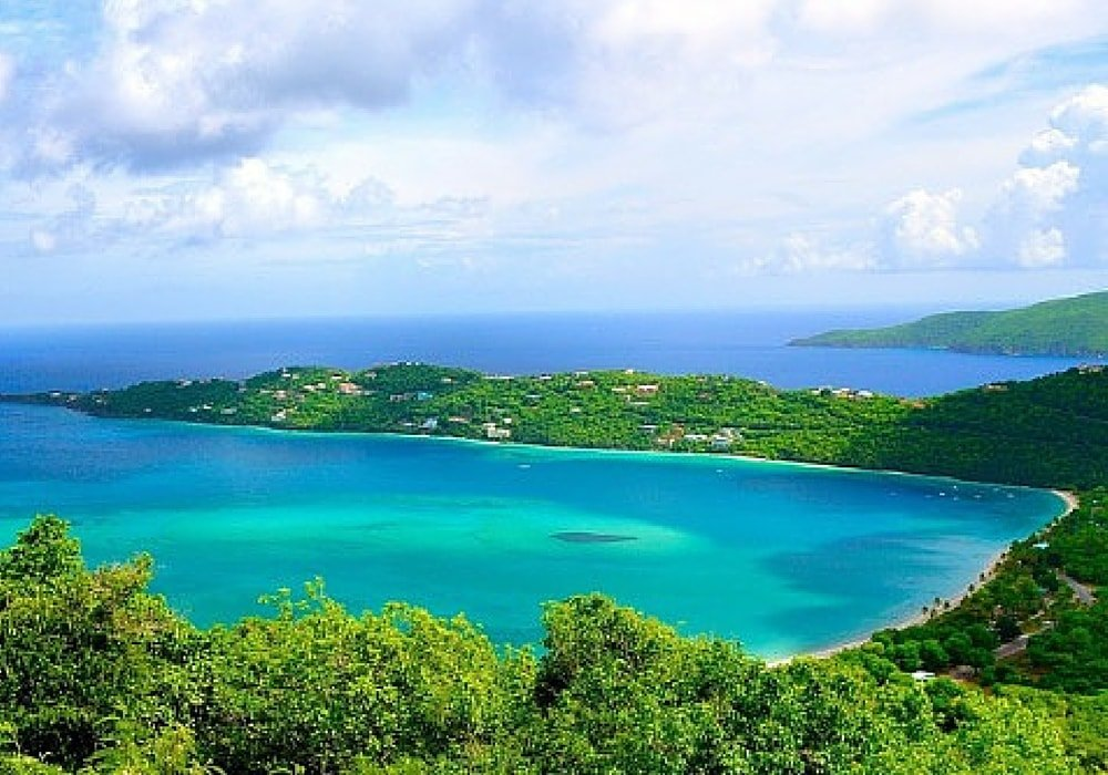 antigua-and-barbuda-yacht-charter-sailing-route-itinerary-7-days-1-week